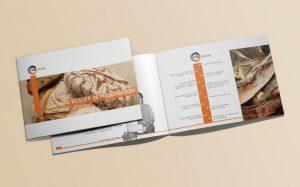 brochure_hgconseil